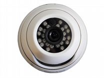 Видеонаблюдение SVC-D892 3.6