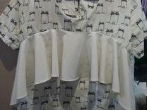 Одежда для кормления в идеальном состоянии
