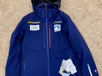 "Горнолыжная Куртка ""Phenix Norway Alpine Ski Team"""