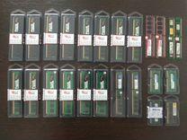 Оперативная память DDR3, DDR2, 2GB, 4GB, 8GB — Товары для компьютера в Новосибирске