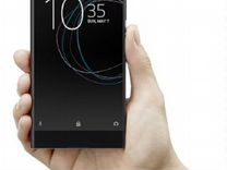 "Sony xperia XA1 Ultra ""Dual SIM"" 4/32Gb — Телефоны в Нижнем Новгороде"