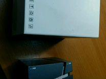 Колонка мр3 плеер с Bluetooth