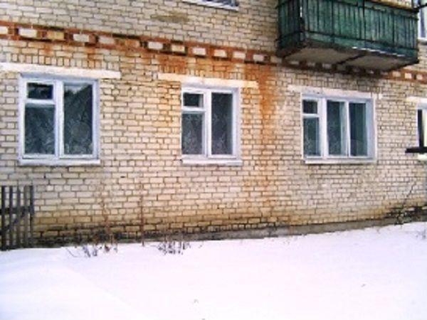 2-к квартира, 41 м², 1/2 эт.  89622951713 купить 1
