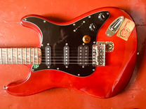 Гитара PhilPro + комбик