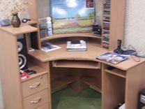 Набор мебели для дома и дачи