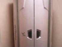 Солярий Luxura V5 42 XL intensive
