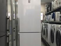 Холодильник Hotpoint-Ariston HFP6200W — Бытовая техника в Казани