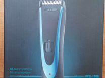 Машинка для стрижки волос Ogisana RFC-1309. Новая
