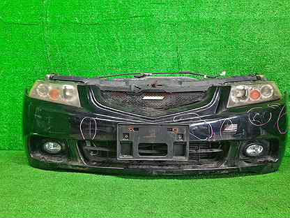 Ноускат honda accord CM3 2003 K24A (7181) 1-Я моде