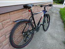 Велосипед горный Scott Tampico