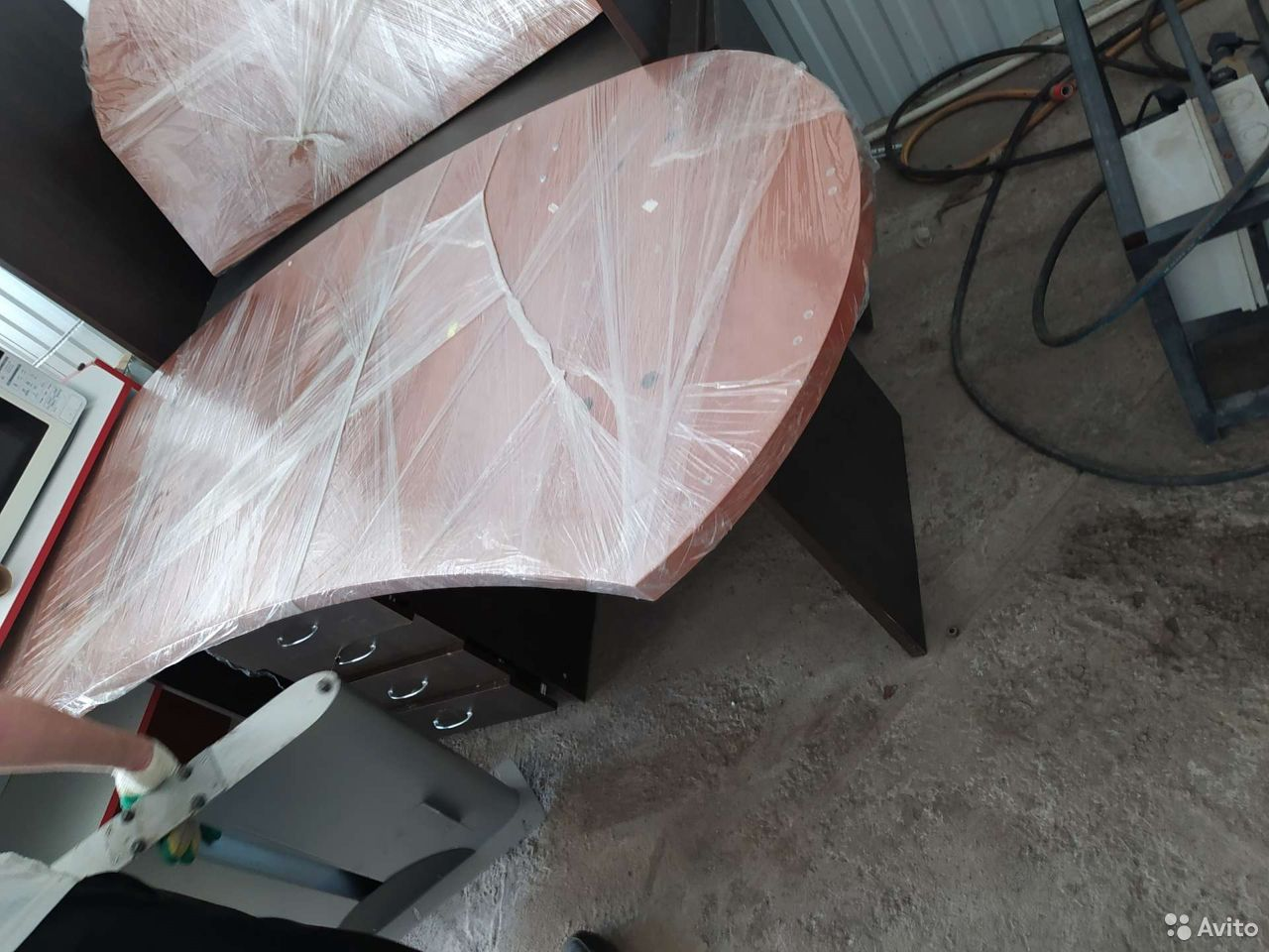 Мебель офисная тубочки шкафы  89128566604 купить 4