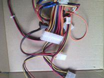 Блок питания microlab М-ATX 360W