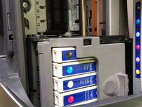 Принтер для фотопечати epson stylus photo R200