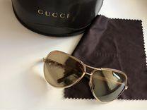 Очки Gucci