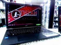 Ноутбук Acer ES1-531 (пр130)