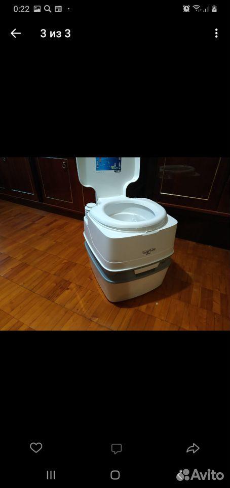 Toilets  89115555800 buy 2