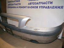 9178213 Бампер передний Вольво S60 (S60.2003AWD.KO