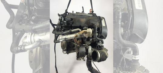 Двигатель Audi A6 C6 (2004-2011) Ауди А6 С6 купить в Смоленской области | Запчасти | Авито