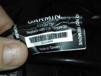 Эхолот Garmin striker 5cv plus