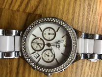 Часы dkny 8181