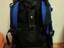 Рюкзак трекинговый Nordway EX 55L