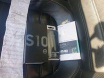 SAMSUNG Galaxy S10e 6/128gb Ростест. Новый. Чёрный