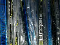 Хоккейные клюшки Bauer, Easton, CCM, int