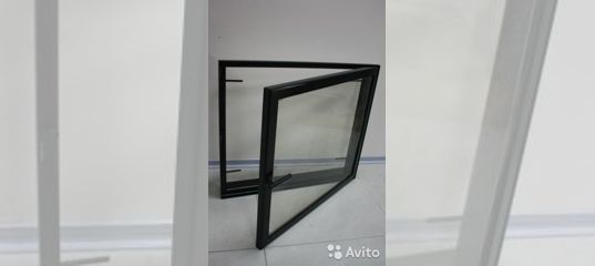 Огнеупорное стекло в кирове
