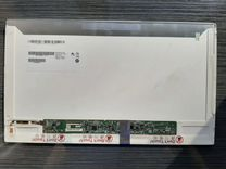 Матрица для ноутбука 15.6 B156XTN02.2