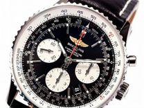 Часы Breitling Bentley Motors