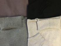 Водолазки кашемировые — Одежда, обувь, аксессуары в Москве