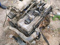 Двигатель 405 газель, Волга