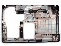 Новый поддон нижний корпус Lenovo E530 E535 E545 — Товары для компьютера в Москве