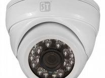 Видеокамера ST-174 IP home (объектив 3,6 mm)