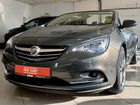 Buick Cascada 1.6 AT, 2015, 55 000 км