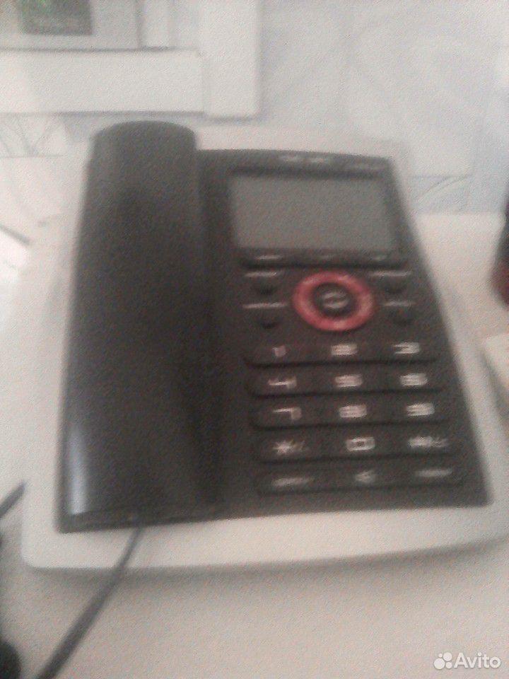 Телефоны стационар