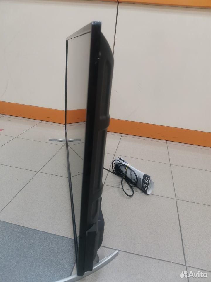 Телевизор polar P40I31T2scsm (центр)  89093911989 купить 2