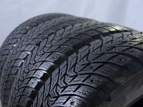 Шины зимние R14 175/65 Michelin X-Ice North 3