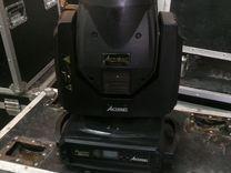 Световые головы acme Xperior 5R Beam