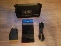 Продам смартфон Sony V