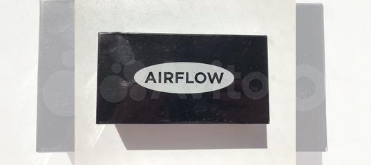 Corsair AirFlow купить в Республике Карелия   Бытовая электроника   Авито