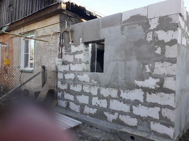 Бетон в гусь хрустальном купить бетонная сухая смесь цена