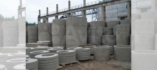Бетон грабово расход сухой бетонной смеси на м2