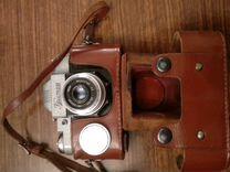 Фотоаппарат Кристалл
