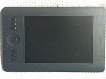 Графический планшет wacom intuos pro small pth - 4