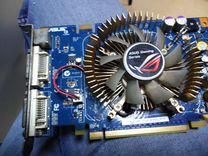 Видеокарта Asus D33005