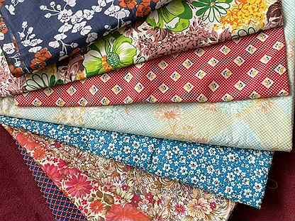 Купить ткань в майкопе магазин швейных аксессуаров