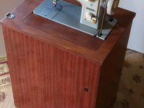 Швейная машина — Бытовая техника в Геленджике