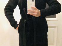 Дубленка Ramses s (s-m) — Одежда, обувь, аксессуары в Москве