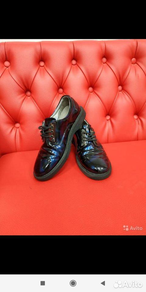 Туфли  89289776388 купить 1